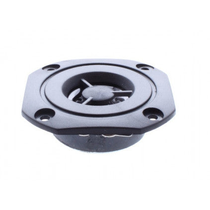 20W 8 Ohm 57mm Square Dome Tweeter