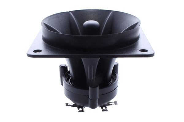 large 100w 8 ohm 85mm piezo tweeter