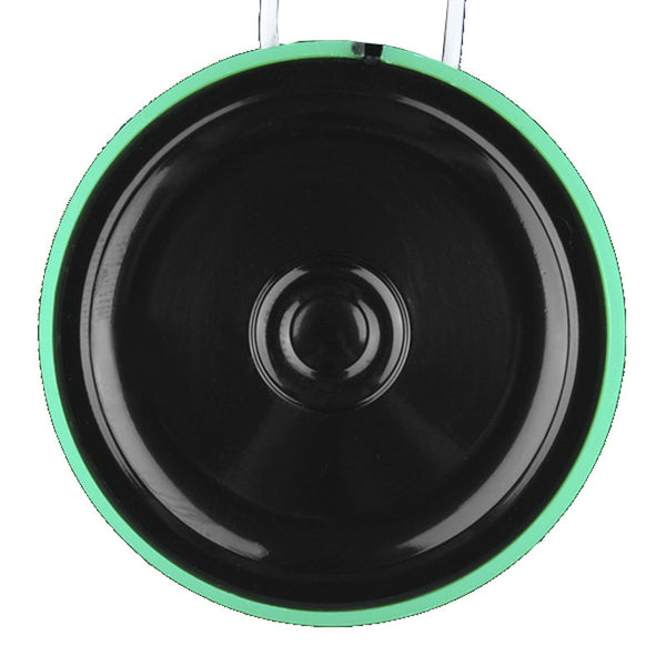 large thin speaker
