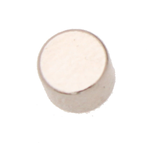 large magnet 4 0mm x 3 0mm for use with reed switch