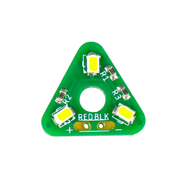 large 5v mini led module front