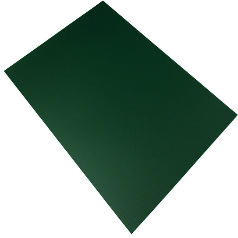 Polypropylene Sheet 0.5 x 500mm x 350mm