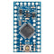 additional arduino pro mini 328 3 3v 8mhz front