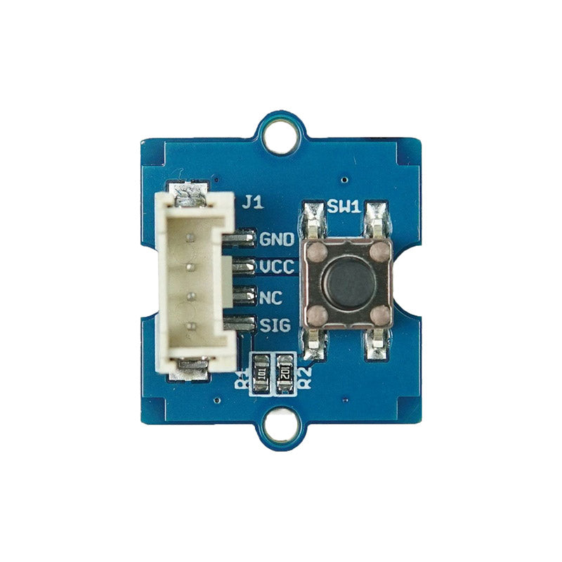 additional 1 seeed grove button module