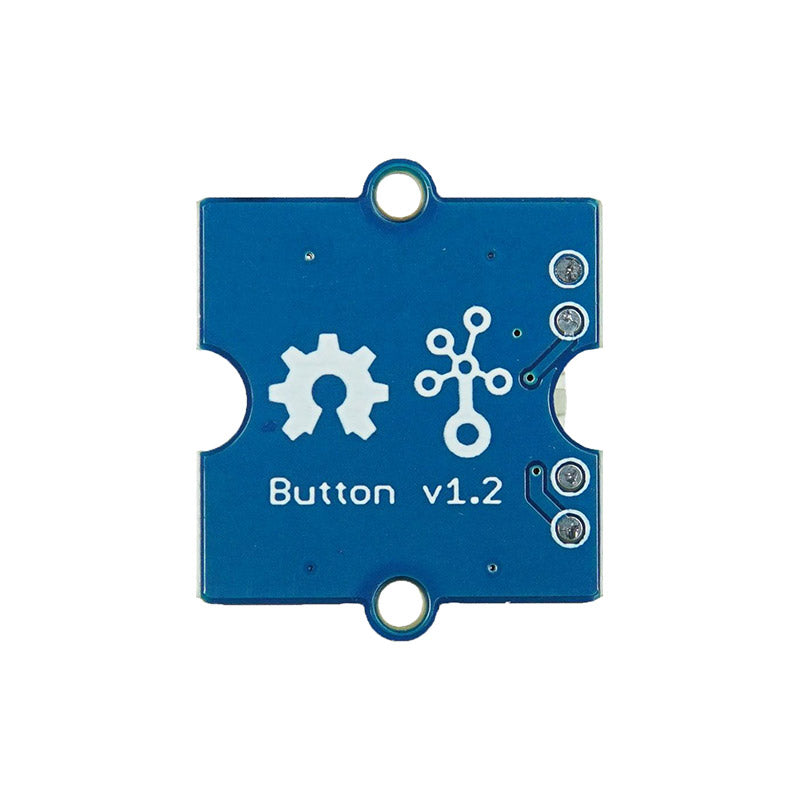 additional 2 seeed grove button module