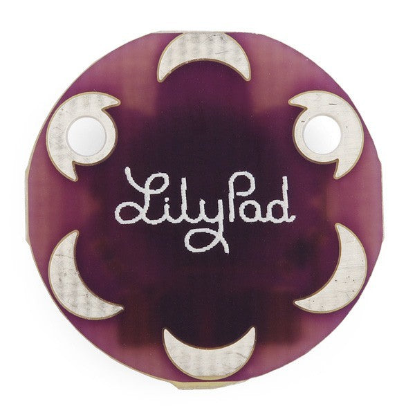 additional lilypad vibe board bottom