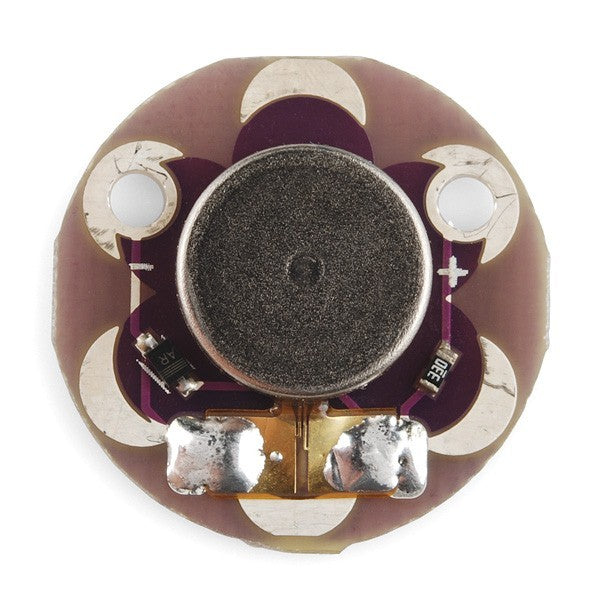 additional lilypad vibe board top