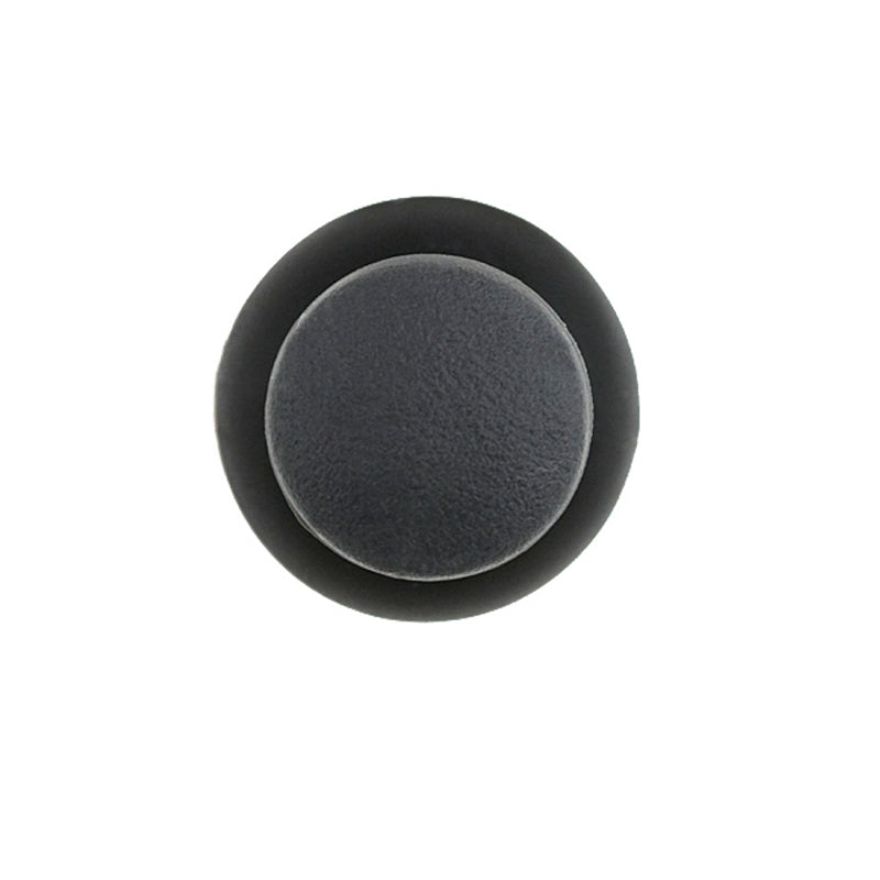 additional thumb joystick top