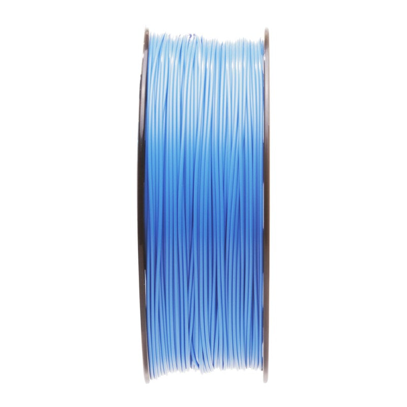 additional blue abs filament robox smartreel side