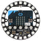additional zip halo for the bbc microbit front