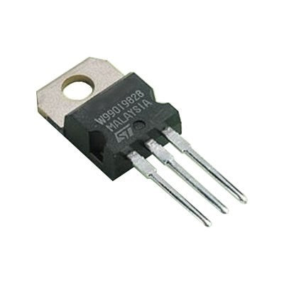large TIP121 darlington pair transistor