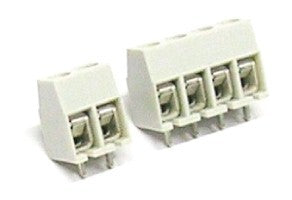 large two way terminal blocks