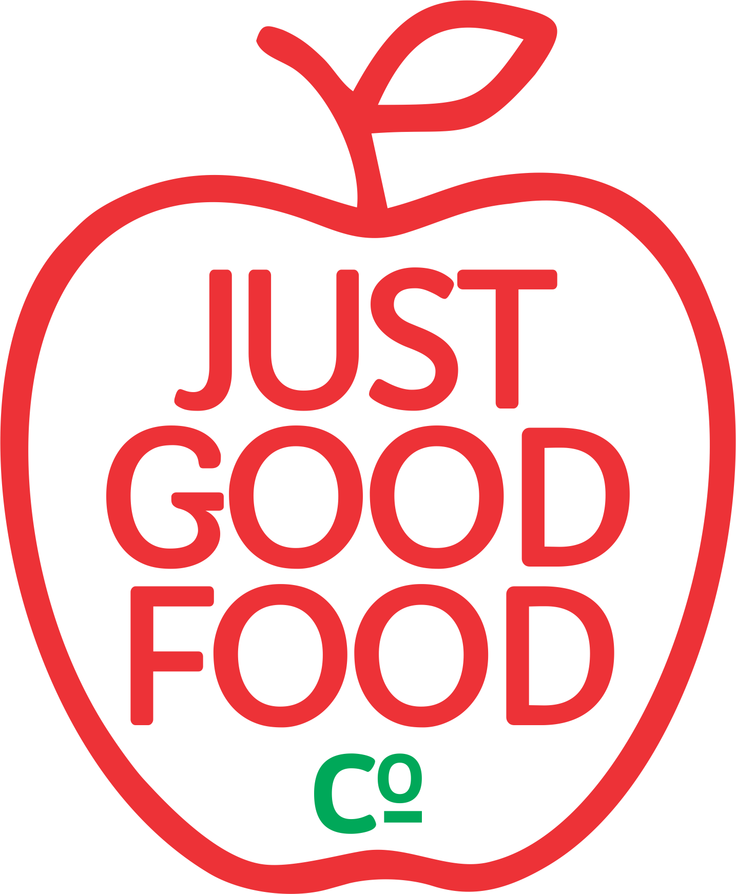 justgoodfood.shop