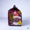 Beijing Jjajang Ramen - Korean Style (5 packs)