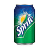 Safe stash Sprite can