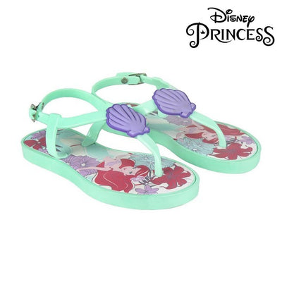 Kinder sandalen Princesses Disney 73843