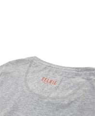 WOMEN'S ELEMENTS TEE - shirt