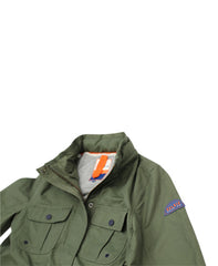 WOMEN'S FIELD JACKET - jacket