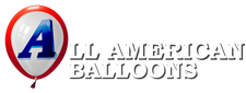 All American Balloons