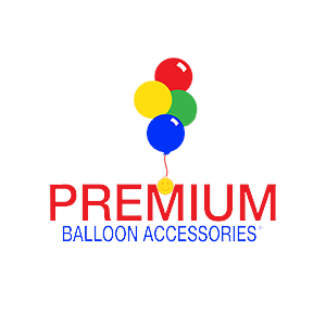 Premium Balloon Accessories is a leading manufacturer in balloone machines and accessories