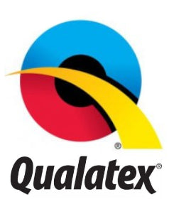 Qualatex (Pioneer Balloon Co.) is a stop manufacturer in balloons and accessories