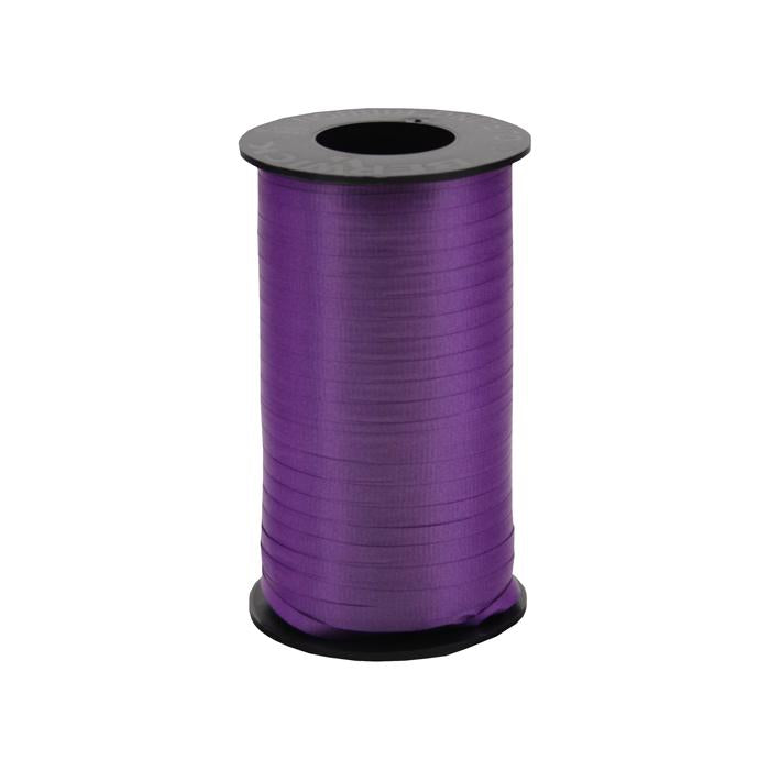 "3/8"" Crimped Curling Ribbon"