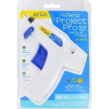 Project Pro Glue Gun Mini Size