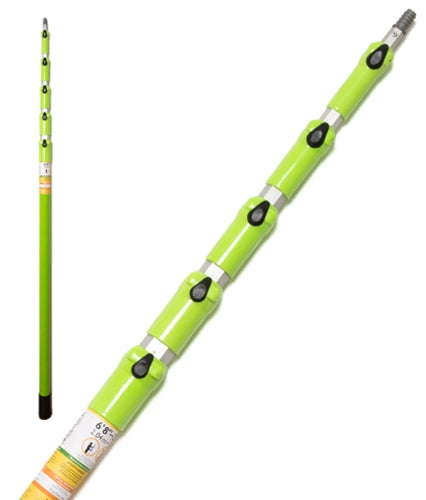 Monster MagPole 24ft.