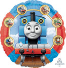 "18"" Thomas The Train"