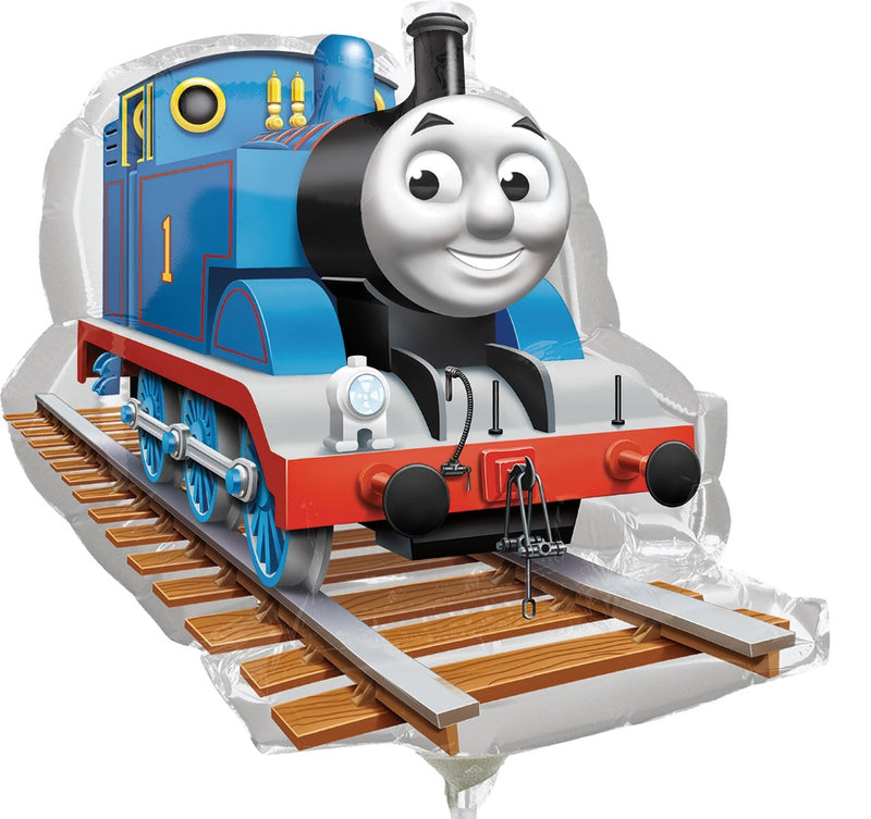 "14"" Thomas The Train Airfill"