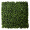 "21"" x 21"" Artificial Boxwood Mat 4 ct."