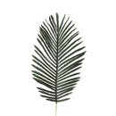 "8"" x 21"" Artificial Fern Leaves 12 ct."