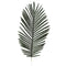 "11"" x 26"" Artificial Fern Leaves 12 ct."