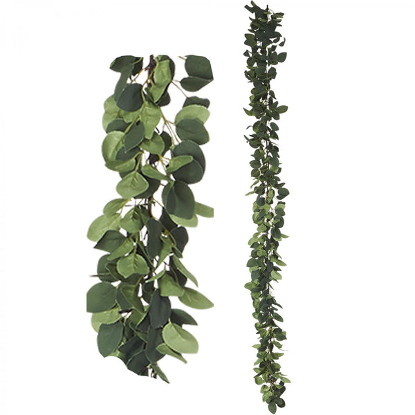 "62"" Artificial Garland"