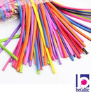 Betallatex Assortment Twisting Balloons