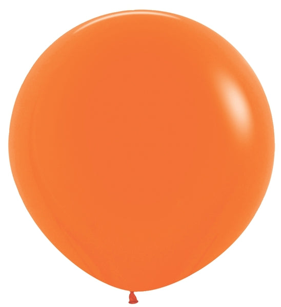 Betallatex Fashion Latex Balloons