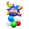 Balloon Stars Balloon Kit