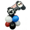 Game Controller Balloon Kit