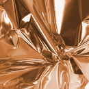 Metallic Foil Sheets
