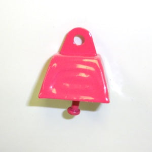 Cowbell 1""