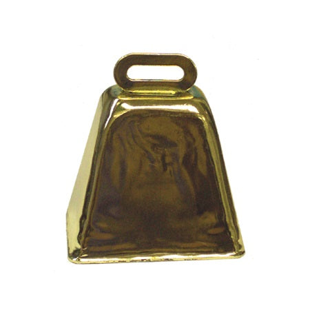 Cowbell 1 3-4""