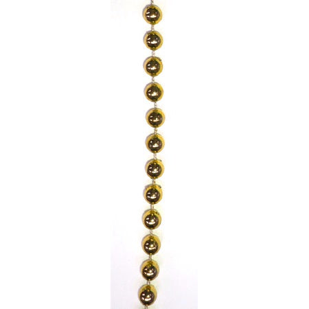 8MM Bead Garland