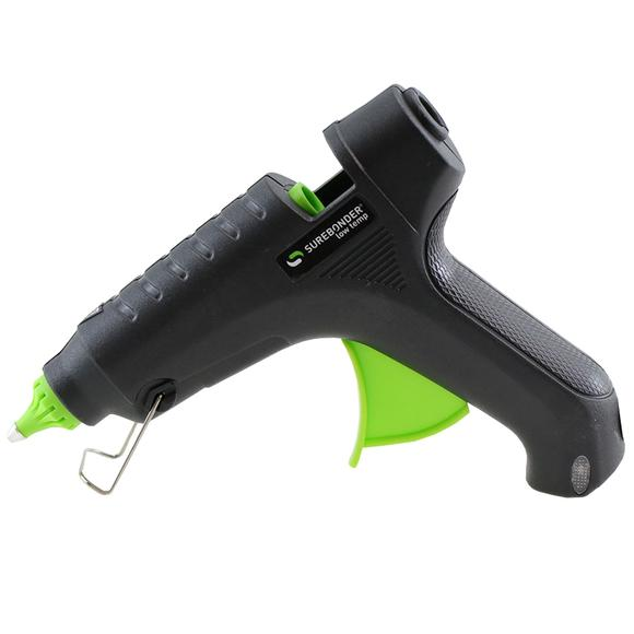 40 Watt Low Temp Glue Gun
