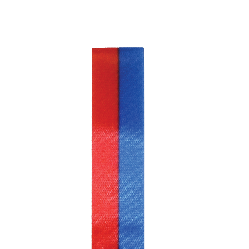Spirit Ribbon