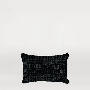 txt.24 Lumbar Rebozo Pillow