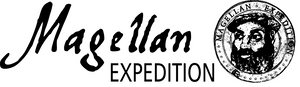 Magellan-Expedition
