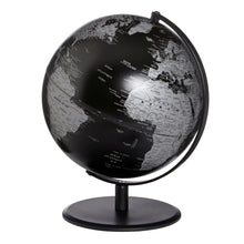 Load image into Gallery viewer, EMFORM Globus PLANET-Reihe, D 240mm H 300mm, - Magellan-Expedition