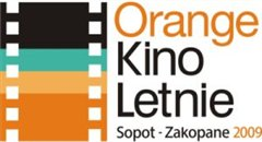 Outdoor Movies in Sopot and Zakopane,, Poland