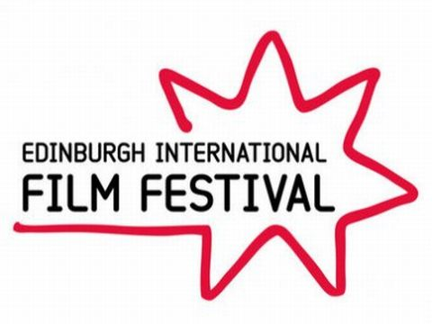 Al Fresco Film Screenings at Edinburgh Film Festival