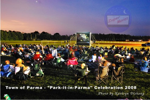 park-it-in-parma-outdoor-movie